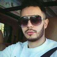 achraf066161's profile photo