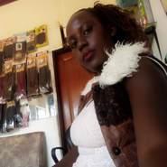 nakingap's profile photo