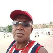 josec344075's profile photo