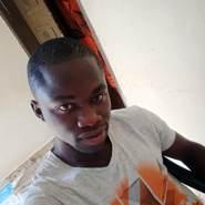 abdould27868's profile photo