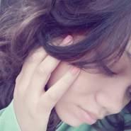 rossyl911546's profile photo