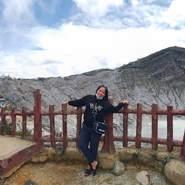 Norma0711's profile photo