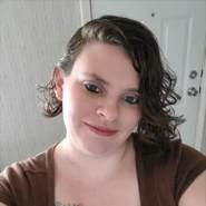 fernanda864334's profile photo