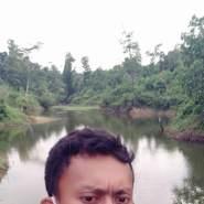 mamanm495224's profile photo