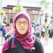anindan153463's profile photo