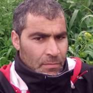 abde814102's profile photo
