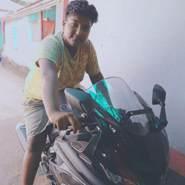 atikurr517426's profile photo