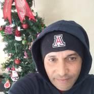 carloss956075's profile photo