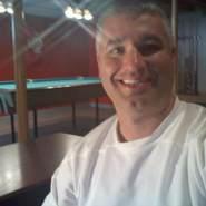 williamsmd's profile photo