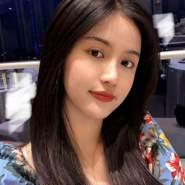 jolinr's profile photo