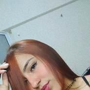 catalina80986's profile photo