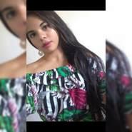thaynarao844468's profile photo
