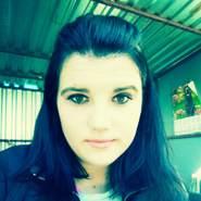 nastyam752920's profile photo