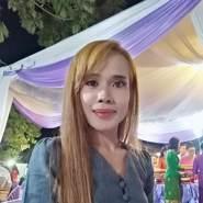 Bella7799's profile photo