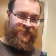 eastside532151's profile photo