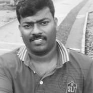 rameshayan's profile photo