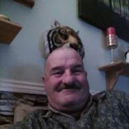 charlesb527995's profile photo