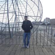 tanzilm458137's profile photo