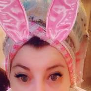 milashka464768's profile photo