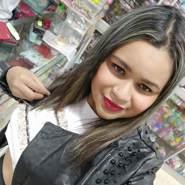 ledysc370425's profile photo