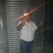 carlosa907327's profile photo