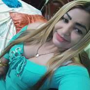 mariannysn603404's profile photo