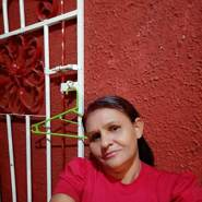 deniss478973's profile photo