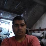 osom623's profile photo