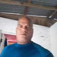 antoniof861396's profile photo
