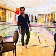qureshij947649's profile photo