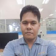 usercyl57682's profile photo