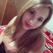 jesip41's profile photo