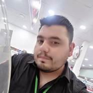 brunod175595's profile photo