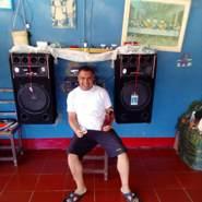 deivistorres's profile photo