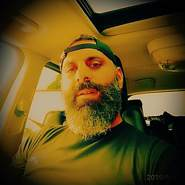 ahmad863181's profile photo