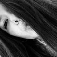 avelina366587's profile photo