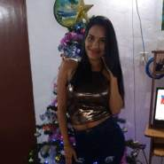 elizabethg975635's profile photo