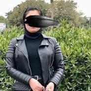 zainabz934137's profile photo