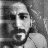 muhamada672694's profile photo