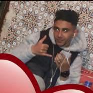 aminer72575's profile photo