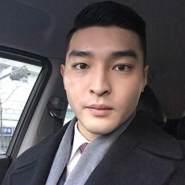 micheall412159's profile photo