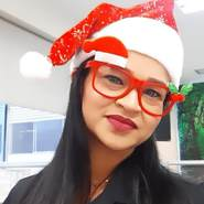 leidyj849670's profile photo