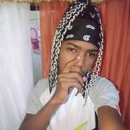 miguela907525's profile photo