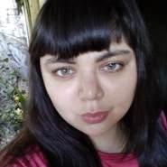yasmini259067's profile photo