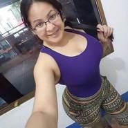 nayelisc508713's profile photo