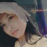 eliza8503's profile photo
