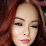 rosepataya's profile photo