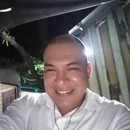 yimisote477's profile photo