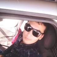 mmmmi56's profile photo