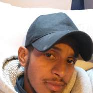 alex350438's profile photo